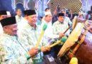 Pembukaan Ramadhan Fair ke 16 Tahun 2019 (Galery Foto)
