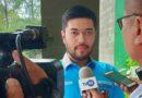 Ketua KNPI Sumut Ajak Masyarakat Sumut Do'akan Timnas di Final Sea Games Filipina