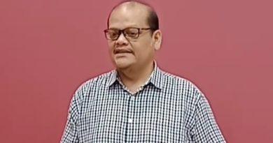 Rektor UNPAB : Ditangan Bung El Adrian Shah Kiprah KNPI Sumut Lebih Bermartabat