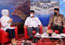 MTQ Kota Medan Ke – 54 Akan Digelar Secara Virtual