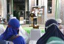 Wakil Wali Kota Medan : Pemko Medan Akan Bantu Pengurusan Sertifikat Tanah Wakaf Masjid